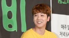 FTISLAND 李洪基確定出演tvN新劇《花遊記》飾豬八戒