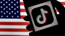 TikTok urges court to block Trump's ban on app in US