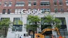 US protests prompt Google to postpone Android 11 unveiling