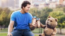 New 'Ted 2' Red-Band Trailer: A NSFW Look at What Happens When Ted Wants to Procreate