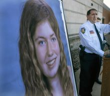 The Latest: Prosecutor lauds Jayme Closs for bravery, escape