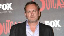 Philip Glenister Wants More Life On Mars