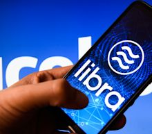 Blockchain exec: Facebook's Libra could become 'the equivalent of AOL in the 1990s'
