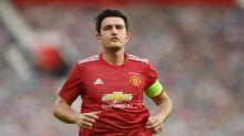 Estrella del Manchester United es sentenciado por agresión en Grecia en un proceso plagado de dudas