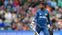 Super Sangakkara scales another peak