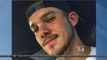 Exploding E-Cig Severely Injures Florida Man