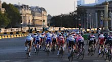 Tour de France to hold women's cycling race in July 2022