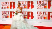 """Die besten Looks der """"Brit Awards"""""""