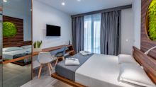 Choice Hotels Firms Up Its Pipeline as Room Revenue Dips