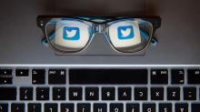 Tweets may not stay cheap for some users