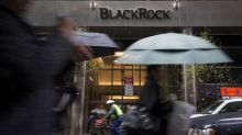 BlackRock Doesn't Want Your ETF Fees...At Least Not Right Away