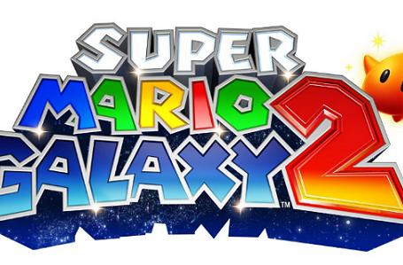 This Week on the Nintendo Channel: Super Mario Galaxy 2 tips