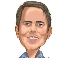 Were Hedge Funds Right About Dumping Freeport-McMoRan Inc. (FCX)?