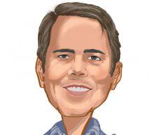 Freeport-McMoRan Inc. (FCX): Hedge Funds Are Short-term Bearish, Long-term Bullish