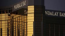 MGM agrees to pay up to $800 million to victims of Vegas shooting