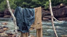 Wrangler Announces Major Expansion of Its Outdoor Apparel Line With Launch of ATG by Wrangler™