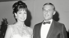 NBC Legend Grant Tinker Dead at 90