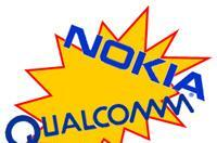 Nokia soliciting ITC's help in barring US Qualcomm chip imports