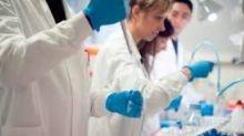 Enzima permette a cellule della cute di trasformarsi in neuroni
