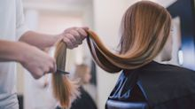 'Is this normal?': Bridesmaid seeks advice after hairstyle change leaves bride fuming