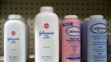 Johnson & Johnson verkauft umstrittenes Babypulver in Nordamerika nicht mehr