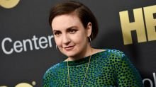Lena Dunham to Direct HBO High-Finance Drama 'Industry'