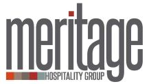 Meritage Reports Second Quarter 2021 Results; Strong Sales And Earnings Growth