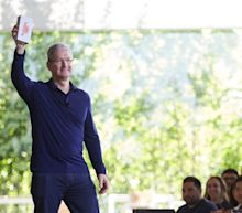 Morgan Stanley: Apple's Trade-In Program Could Help Fund iPhone Upgrades for Years