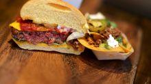 Impossible Burger: Brauchen Vegetarier wirklich nachgeahmtes Fleisch?