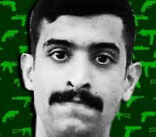 Did Navy Base Shooter Mohammed Alshamrani Have Murder on His Mind in April?