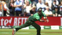 Bangladesh want more cricket in Australia