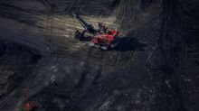 Oil Sands Upgraders May Make a Comeback Amid Pipeline Crisis