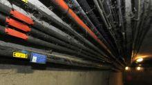 """Fibre optique en France: pas de """"pénurie"""" selon les industriels"""