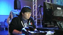 Echo Fox's Justin Wong considering quitting job and moving back to SoCal