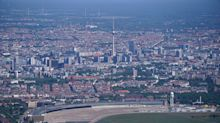 Newsblog in Berlin: Corona-Ampel wieder auf Rot – Senatorin warnt vor Trendwende