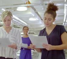 Here's how millennials are changing corporate culture