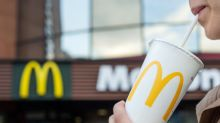 3 Reasons to Cash Out on McDonald's Stock