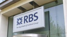 Royal Bank of Scotland to Pay $125M for MBS Suit Settlement