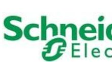 Schneider Electric Advances Corporate Climate Action with Global Supply Chain Decarbonization Service