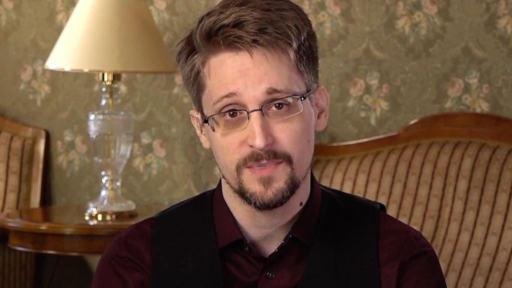 NSA surveillance exposed by Snowden ruled unlawful