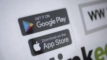 Diese Apps sollten Android-Nutzer sofort löschen