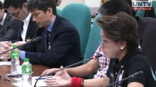 Uber likely to pay multimillion peso fine for violating LTFRB regulations