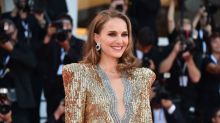 Every Gorgeous Red Carpet Look From the 75th Venice Film Festival