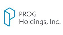 PROG Holdings Appoints James P. Smith to Board of Directors