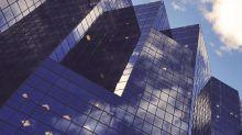 Was Honeywell International Inc's (NYSE:HON) Earnings Decline A Part Of Broader Industry Downturn?