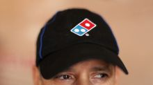 Domino's finds buyers for Norway business
