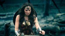 Wonder Woman könnte im Libanon verboten werden