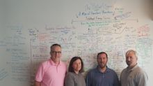 From dungeon to acquisition: Secure Designs reflects on growth in Greensboro