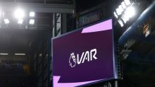 VAR aiming to stamp out 'streetwise' Premier League penalties in changes for 2021/22