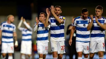 QPR back in business with latest win over London rivals Millwall